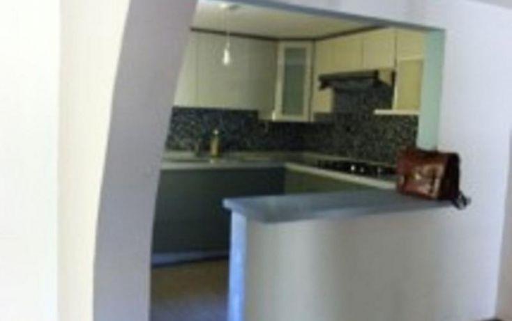 Foto de casa en venta en cerrada esto 90, atlanta 1a sección, cuautitlán izcalli, estado de méxico, 1634494 no 04