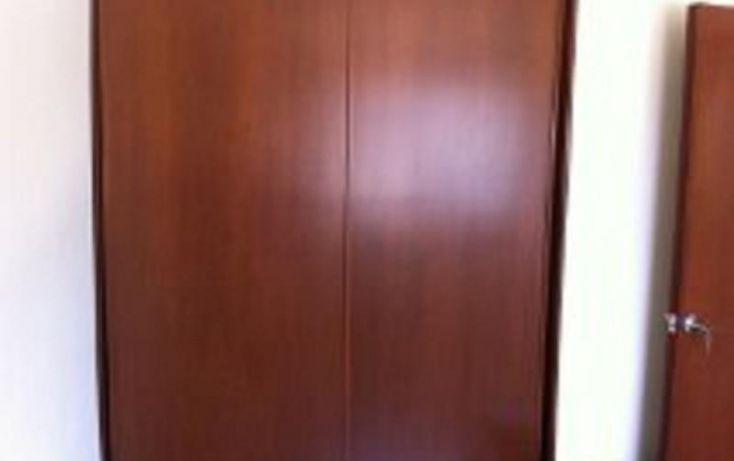 Foto de casa en venta en cerrada esto 90, atlanta 1a sección, cuautitlán izcalli, estado de méxico, 1634494 no 06