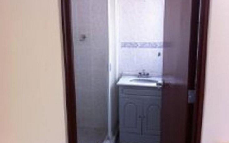 Foto de casa en venta en cerrada esto 90, atlanta 1a sección, cuautitlán izcalli, estado de méxico, 1634494 no 07
