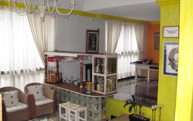Foto de casa en venta en cerrada flor de azucena 20, año de juárez, iztapalapa, df, 1705204 no 04