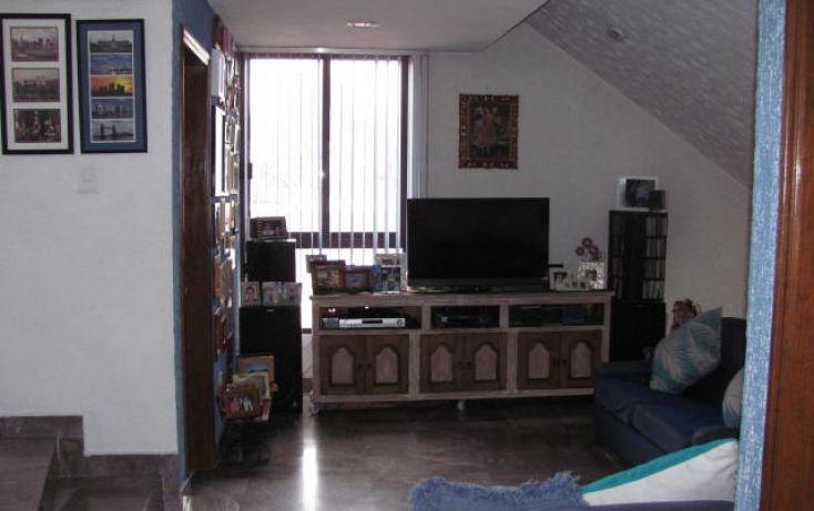 Foto de casa en venta en cerrada flor de azucena 20, año de juárez, iztapalapa, df, 1705204 no 08