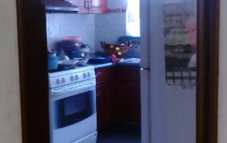 Foto de casa en venta en cerrada francisco gonzalez bocanegra , héroes de la independencia, ecatepec de morelos, méxico, 1521833 No. 03