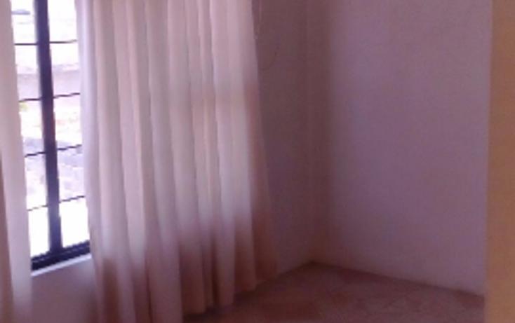 Foto de casa en venta en cerrada francisco gonzalez bocanegra , héroes de la independencia, ecatepec de morelos, méxico, 1521833 No. 04
