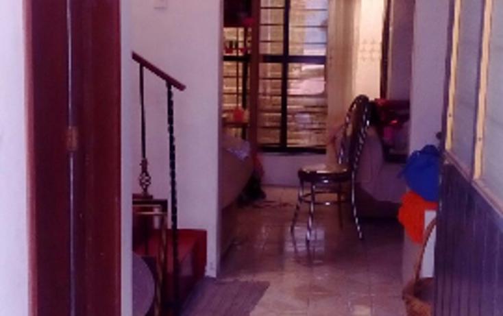 Foto de casa en venta en cerrada francisco gonzalez bocanegra , héroes de la independencia, ecatepec de morelos, méxico, 1521833 No. 05