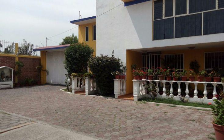 Foto de casa en venta en cerrada francisco villa 9, los reyes, tultitlán, estado de méxico, 1916469 no 04