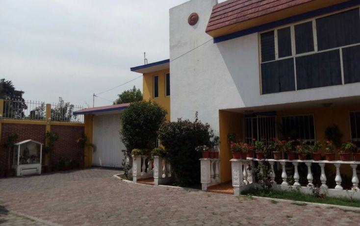 Foto de casa en venta en cerrada francisco villa 9, los reyes, tultitlán, estado de méxico, 1916469 no 05
