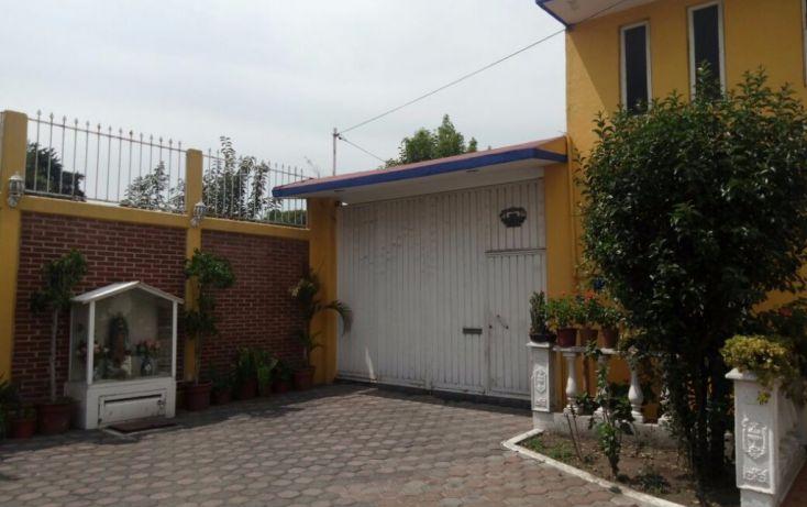 Foto de casa en venta en cerrada francisco villa 9, los reyes, tultitlán, estado de méxico, 1916469 no 06