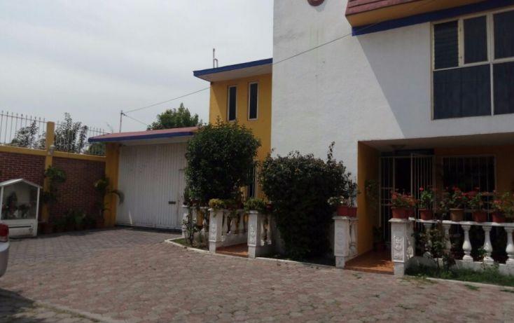 Foto de casa en venta en cerrada francisco villa 9, los reyes, tultitlán, estado de méxico, 1916469 no 07