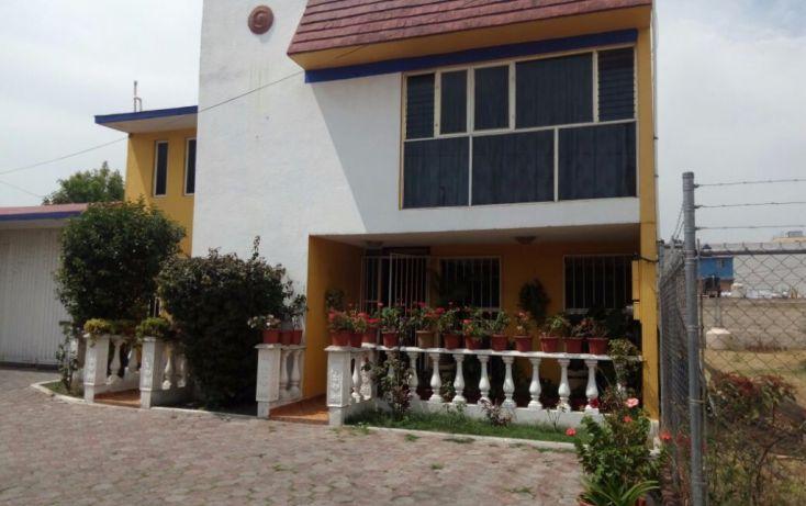 Foto de casa en venta en cerrada francisco villa 9, los reyes, tultitlán, estado de méxico, 1916469 no 08