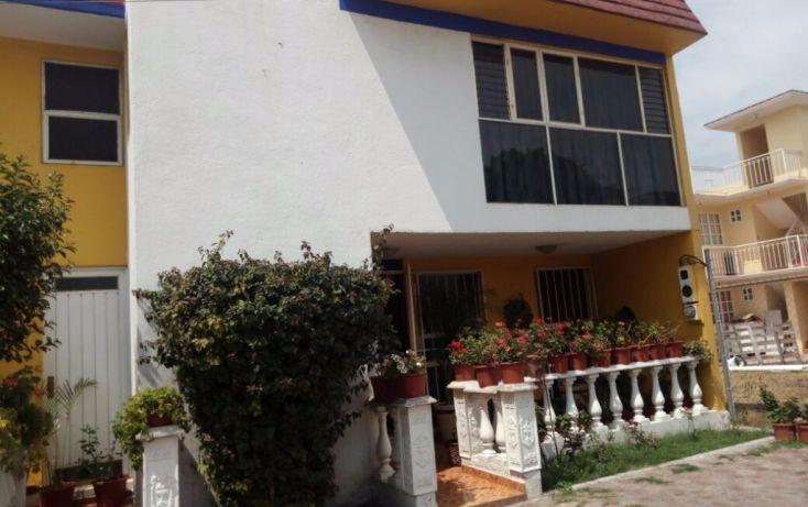 Foto de casa en venta en cerrada francisco villa 9, los reyes, tultitlán, estado de méxico, 1916469 no 09