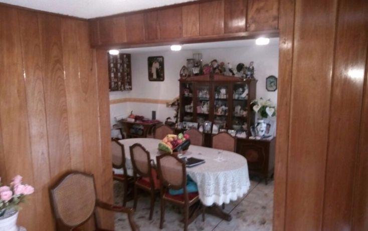 Foto de casa en venta en cerrada francisco villa 9, los reyes, tultitlán, estado de méxico, 1916469 no 10