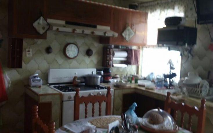 Foto de casa en venta en cerrada francisco villa 9, los reyes, tultitlán, estado de méxico, 1916469 no 11