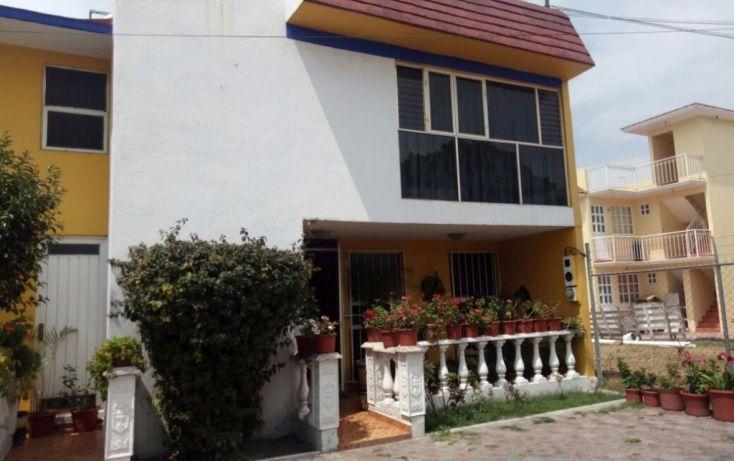 Foto de casa en venta en cerrada francisco villa 9, los reyes, tultitlán, estado de méxico, 1916469 no 12