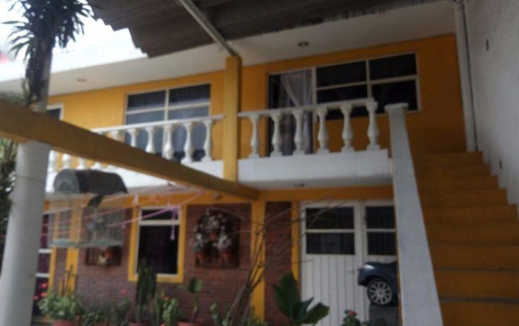 Foto de casa en venta en cerrada francisco villa 9, los reyes, tultitlán, estado de méxico, 1916469 no 13
