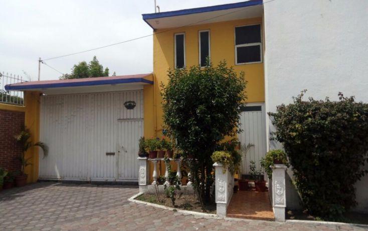 Foto de casa en venta en cerrada francisco villa 9, los reyes, tultitlán, estado de méxico, 1916469 no 15