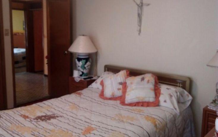 Foto de casa en venta en cerrada francisco villa 9, los reyes, tultitlán, estado de méxico, 1916469 no 21