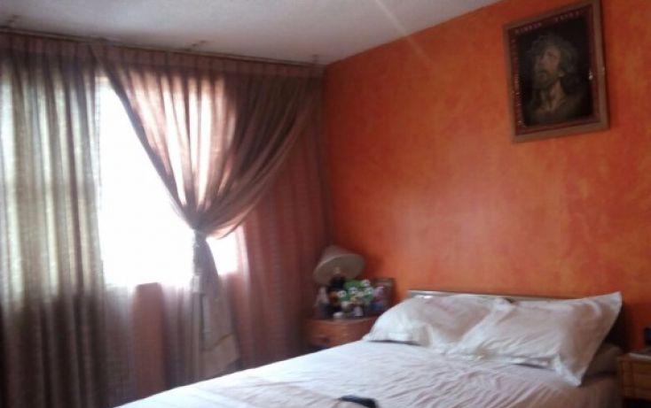 Foto de casa en venta en cerrada francisco villa 9, los reyes, tultitlán, estado de méxico, 1916469 no 22