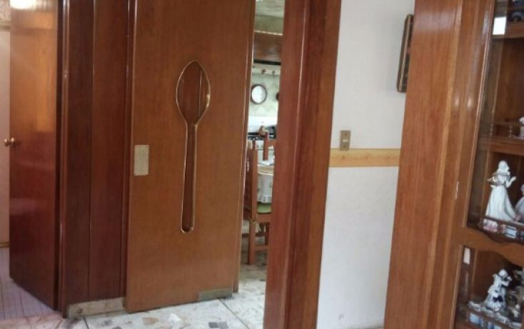 Foto de casa en venta en cerrada francisco villa 9, los reyes, tultitlán, estado de méxico, 1916469 no 24