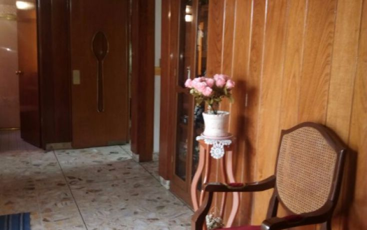 Foto de casa en venta en cerrada francisco villa 9, los reyes, tultitlán, estado de méxico, 1916469 no 27