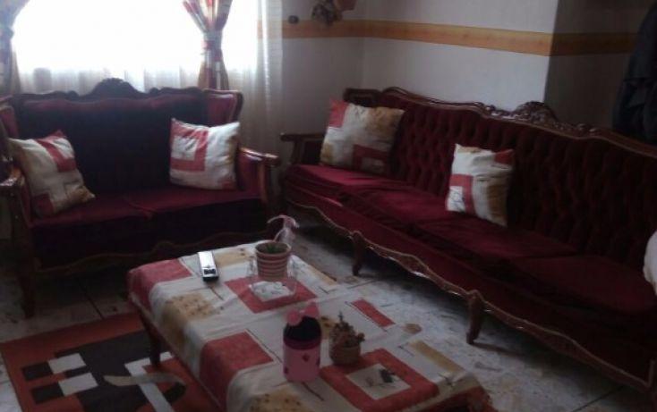 Foto de casa en venta en cerrada francisco villa 9, los reyes, tultitlán, estado de méxico, 1916469 no 28