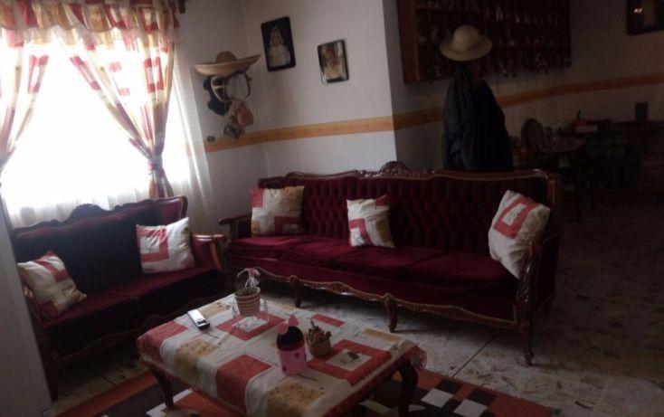 Foto de casa en venta en cerrada francisco villa 9, los reyes, tultitlán, estado de méxico, 1916469 no 29