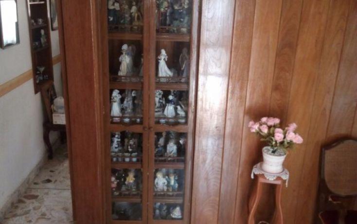 Foto de casa en venta en cerrada francisco villa 9, los reyes, tultitlán, estado de méxico, 1916469 no 30