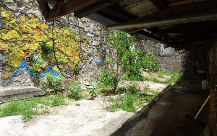 Foto de terreno habitacional en venta en cerrada general nogueda, pie de la cuesta, acapulco de juárez, guerrero, 1700730 no 06
