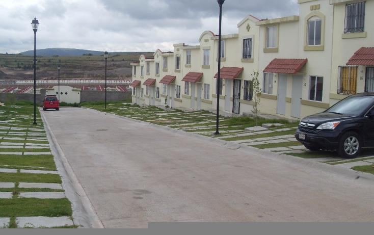 Casa en urbi villa del rey cerrada god urbi villa del for Planos de casas urbi villa del rey