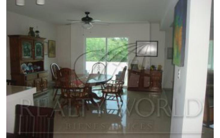 Foto de casa en venta en cerrada granada lote , el encuentro residencial 48, playa del carmen, solidaridad, quintana roo, 681669 no 02