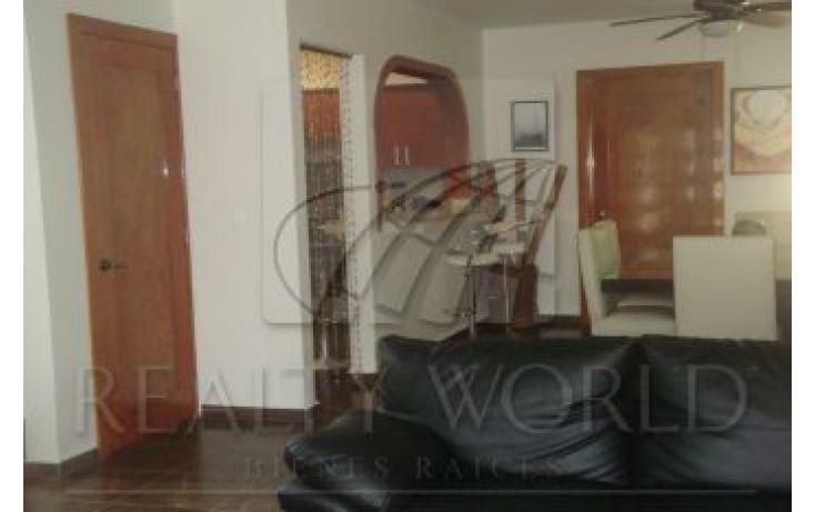 Foto de casa en venta en cerrada granada lote , el encuentro residencial 48, playa del carmen, solidaridad, quintana roo, 681669 no 04