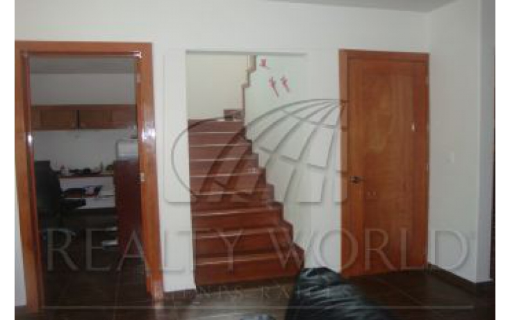 Foto de casa en venta en cerrada granada lote , el encuentro residencial 48, playa del carmen, solidaridad, quintana roo, 681669 no 05