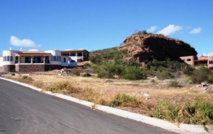Foto de terreno habitacional en venta en cerrada huatabampo 1305, san carlos nuevo guaymas, guaymas, sonora, 1783572 no 01