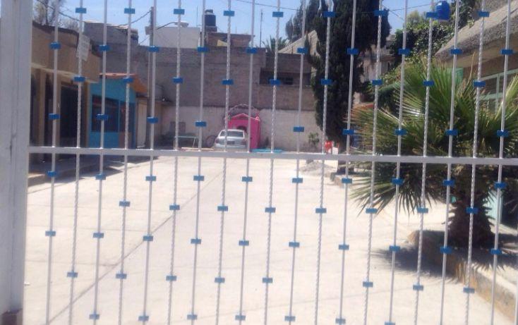 Foto de casa en venta en cerrada huitzilopochtli sn, el charco, ecatepec de morelos, estado de méxico, 1755477 no 02