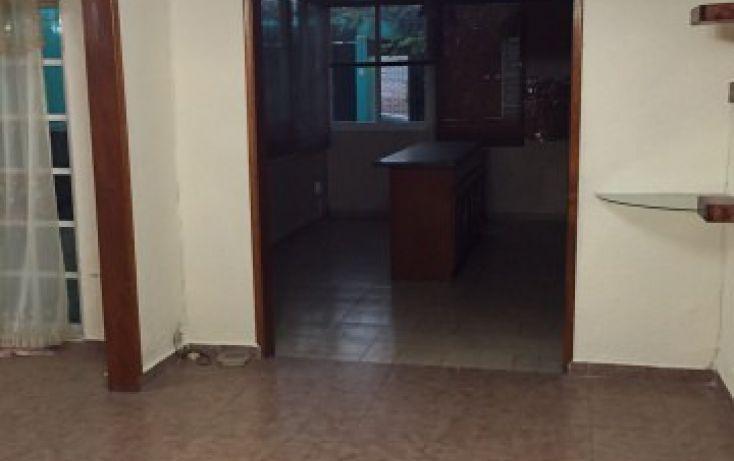 Foto de casa en venta en cerrada huitzilopochtli sn, el charco, ecatepec de morelos, estado de méxico, 1755477 no 05