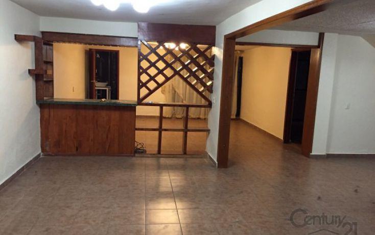 Foto de casa en venta en cerrada huitzilopochtli sn, el charco, ecatepec de morelos, estado de méxico, 1755477 no 07