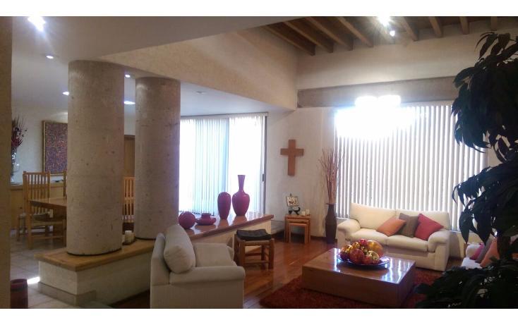 Foto de casa en condominio en venta en cerrada jacarandas 3, residencial pulgas pandas sur, aguascalientes, aguascalientes, 1948917 no 03