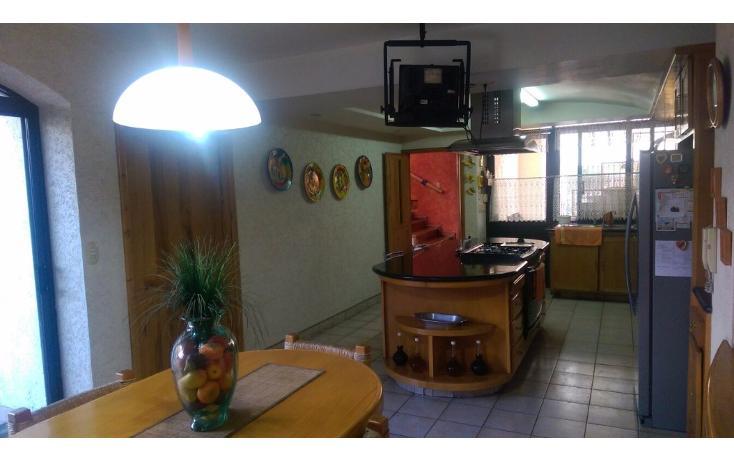 Foto de casa en condominio en venta en cerrada jacarandas 3, residencial pulgas pandas sur, aguascalientes, aguascalientes, 1948917 no 07