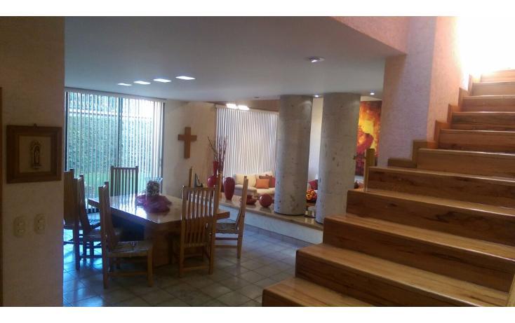 Foto de casa en condominio en venta en cerrada jacarandas 3, residencial pulgas pandas sur, aguascalientes, aguascalientes, 1948917 no 12