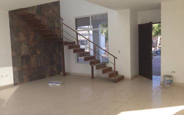 Foto de casa en venta en cerrada jade 330, joyas del valle, durango, durango, 1766632 no 05