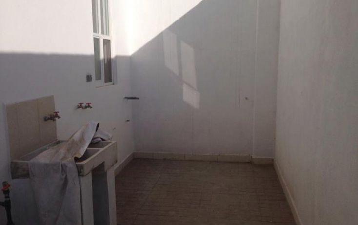 Foto de casa en venta en cerrada jade 330, joyas del valle, durango, durango, 1766632 no 15