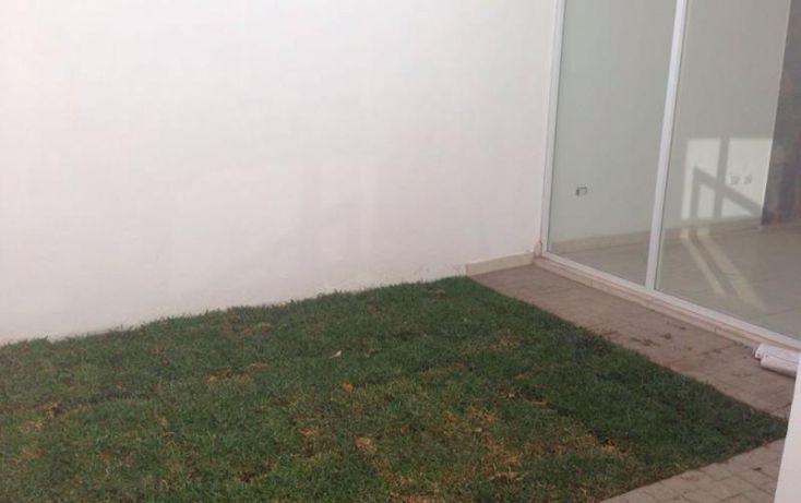 Foto de casa en venta en cerrada jade 330, joyas del valle, durango, durango, 1766632 no 17