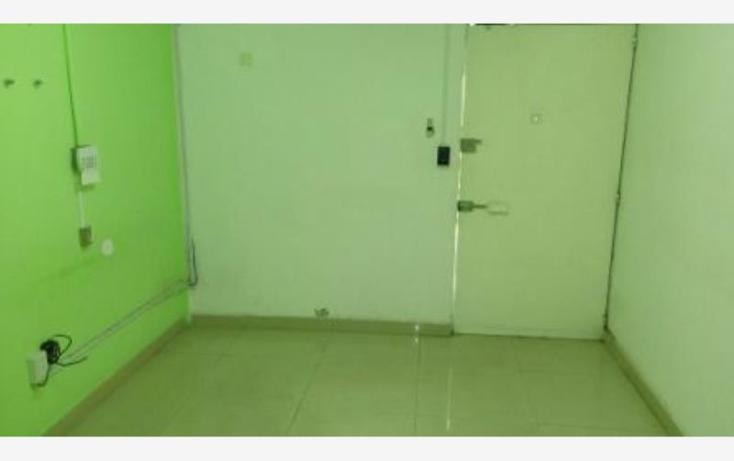Foto de oficina en renta en cerrada juan de oca 31, narvarte poniente, benito ju?rez, distrito federal, 1806704 No. 02