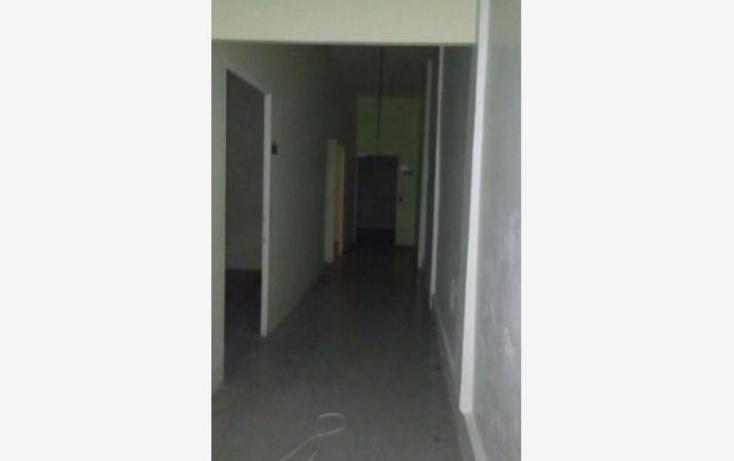 Foto de oficina en renta en cerrada juan de oca 31, narvarte poniente, benito ju?rez, distrito federal, 1806704 No. 03