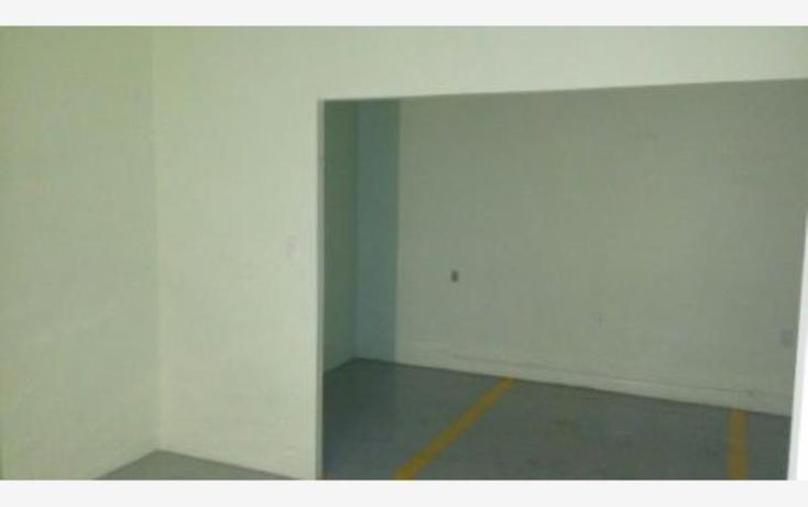 Foto de oficina en renta en cerrada juan de oca 31, narvarte poniente, benito ju?rez, distrito federal, 1806704 No. 05