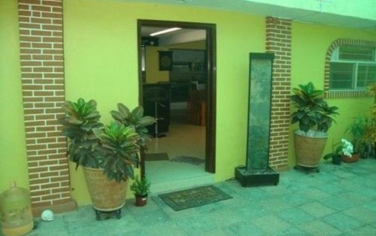 Foto de casa en venta en cerrada juarez, san pablito calmimilolco, chiconcuac, estado de méxico, 1572206 no 01