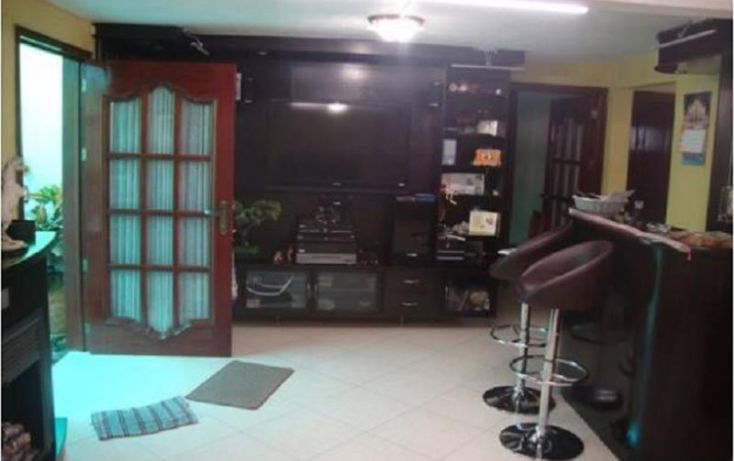 Foto de casa en venta en cerrada juarez, san pablito calmimilolco, chiconcuac, estado de méxico, 1572206 no 02