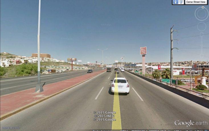 Foto de terreno comercial en venta en, cerrada la cantera, chihuahua, chihuahua, 1040017 no 01