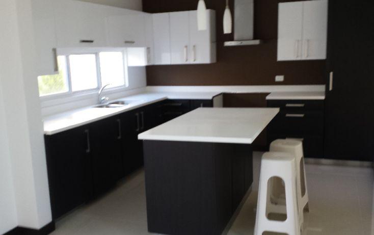 Foto de casa en venta en, cerrada la cantera, chihuahua, chihuahua, 1188099 no 02