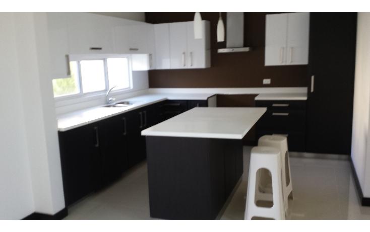 Foto de casa en venta en  , cerrada la cantera, chihuahua, chihuahua, 1188099 No. 02