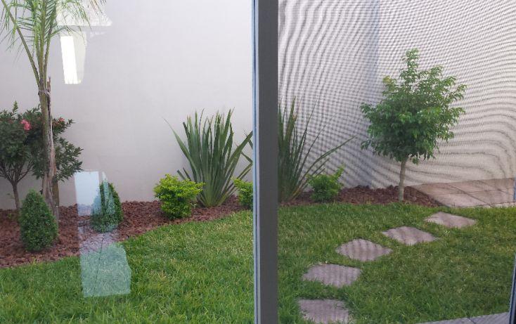 Foto de casa en venta en, cerrada la cantera, chihuahua, chihuahua, 1188099 no 03